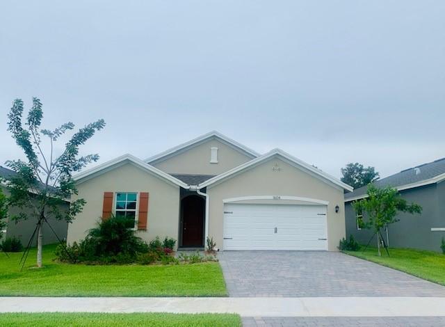 Photo of 1604 NE White Pine Terrace, Ocean Breeze, FL 34957