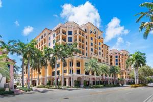 200 E Palmetto Park Road Ph-1 For Sale 10651845, FL