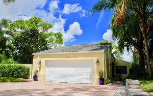 825 NW 22nd Court  For Sale 10651810, FL