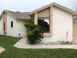 21879  Rainberry Park Circle  For Sale 10651790, FL