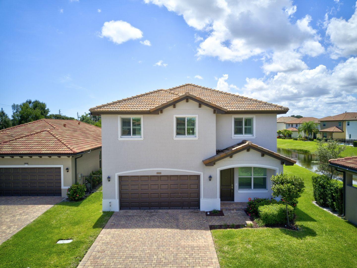 5818 Ashdale Road Lake Worth, FL 33463