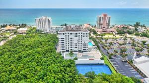 3450 S Ocean Boulevard 505 For Sale 10651894, FL