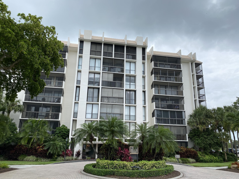 1551 Bridgewood Drive 1551 Boca Raton, FL 33434