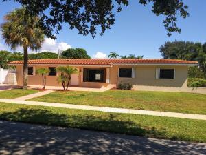 3803 NW 2nd Court  For Sale 10651951, FL
