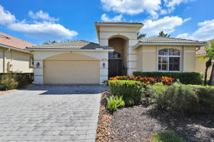 10732  Grande Boulevard  For Sale 10651854, FL