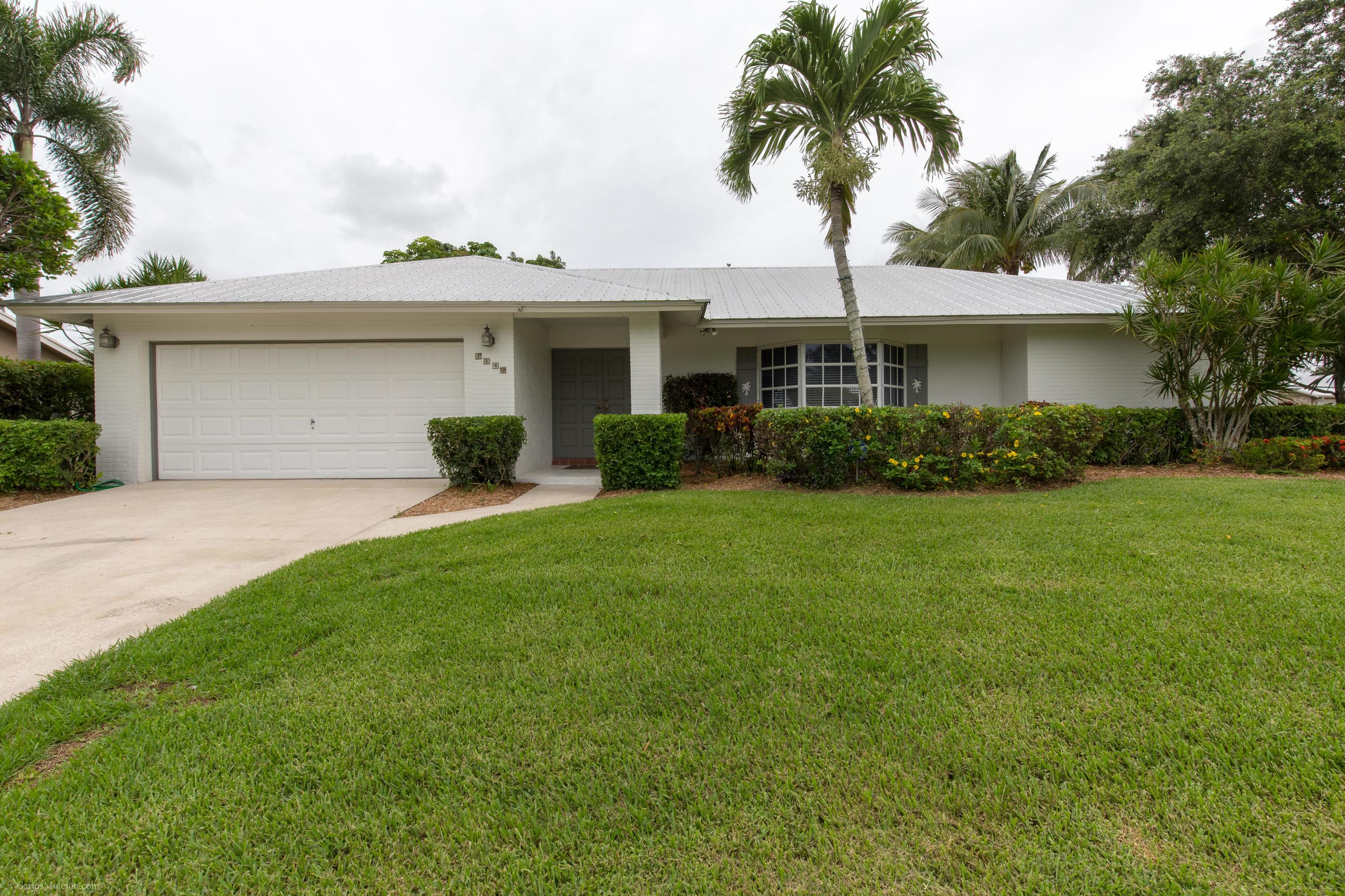 Home for sale in South Shore 1 Wellington Florida