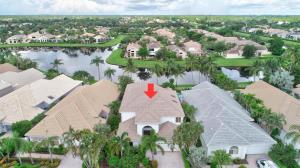 17061  Grand Bay Drive  For Sale 10651859, FL