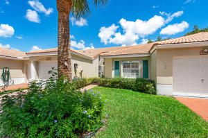 6053  Heliconia Road  For Sale 10651877, FL