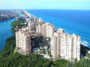 3740 S Ocean Boulevard 204 For Sale 10651901, FL