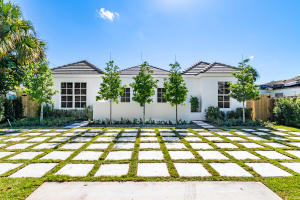 5760 S Olive Avenue  For Sale 10651890, FL
