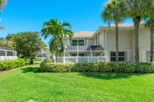 5204  Wheatley Court  For Sale 10651906, FL