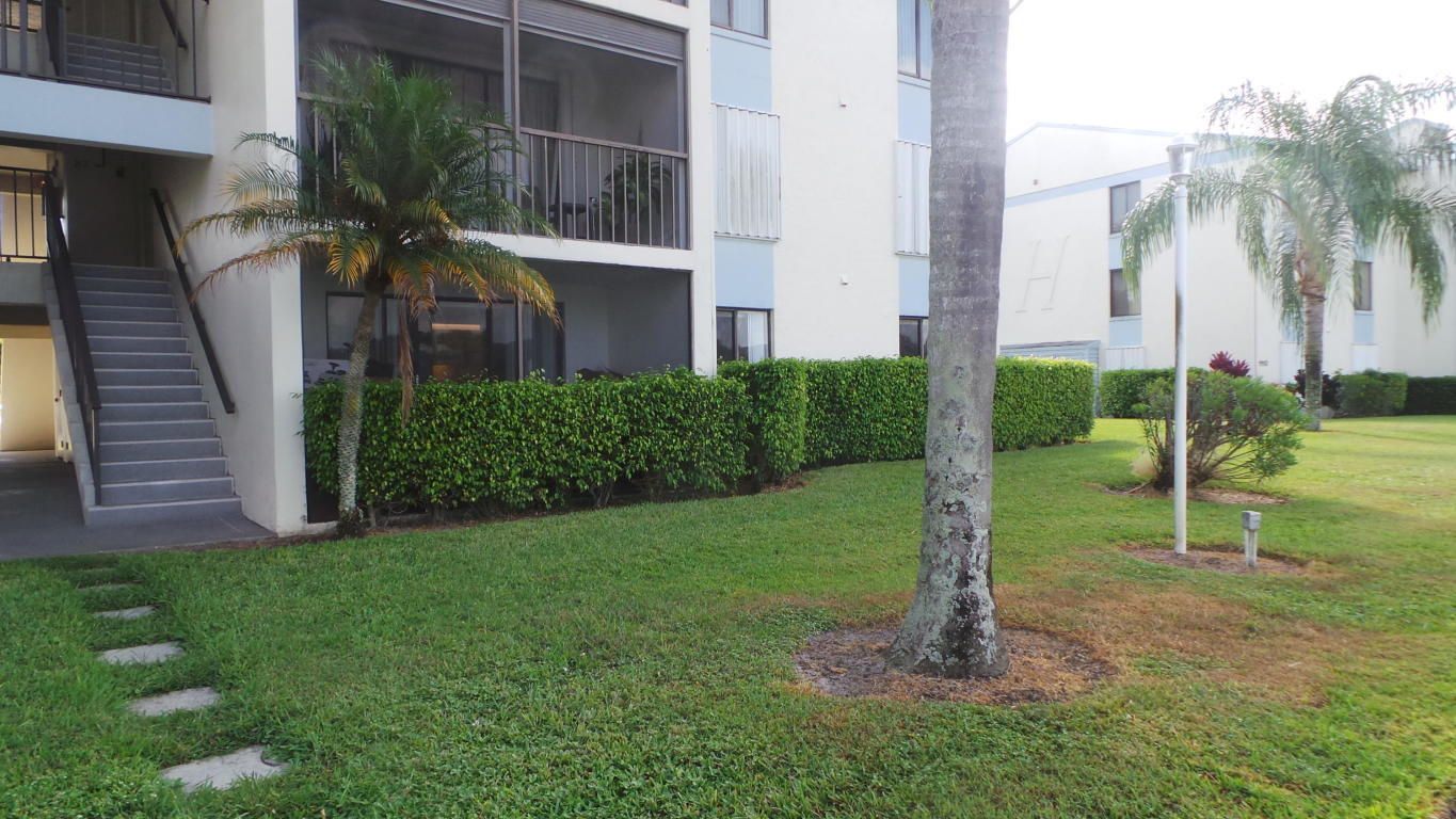 1109 Green Pine Boulevard B1  West Palm Beach FL 33409