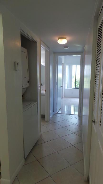 1109 Green Pine Boulevard B1 West Palm Beach, FL 33409 photo 7