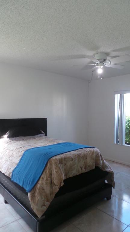 1109 Green Pine Boulevard B1 West Palm Beach, FL 33409 photo 12