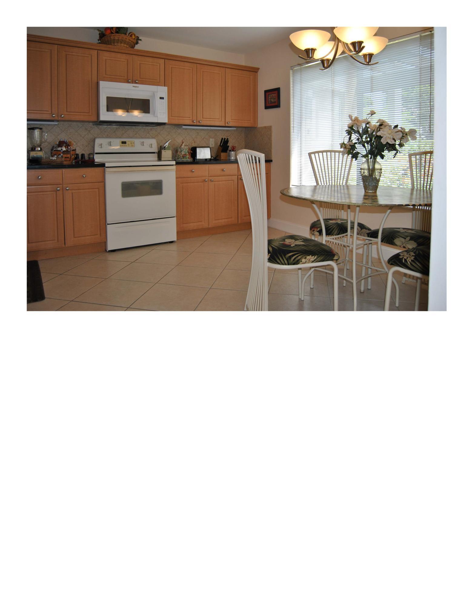 5757 Fairway Park Court 103 Boynton Beach, FL 33437 photo 2