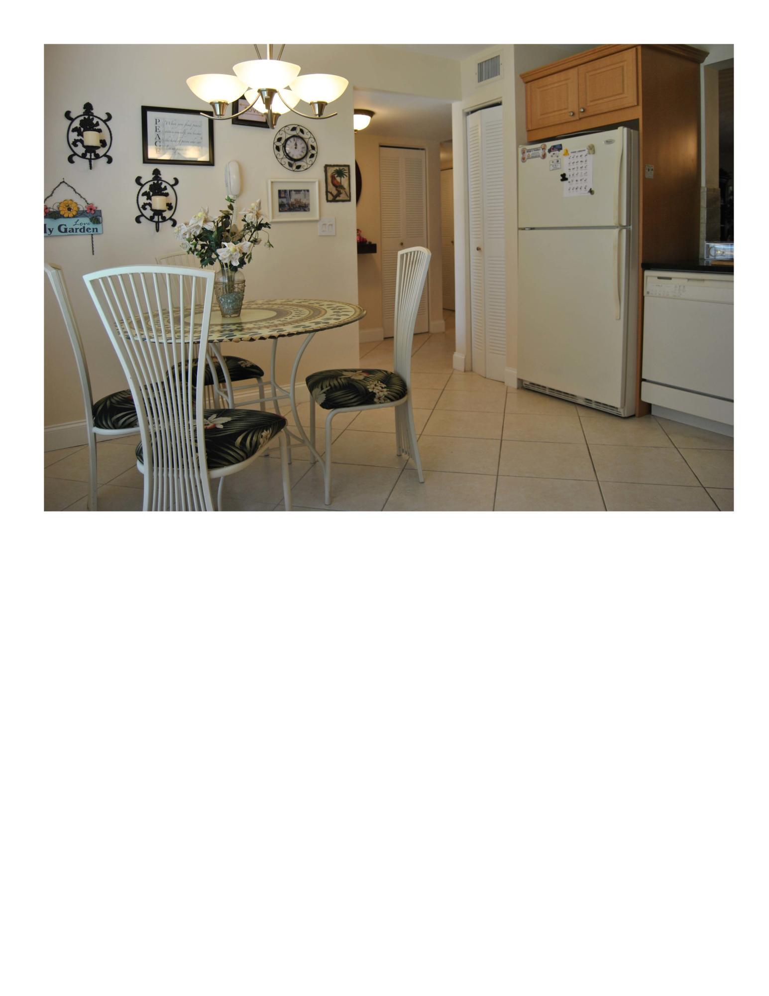 5757 Fairway Park Court 103 Boynton Beach, FL 33437 photo 3