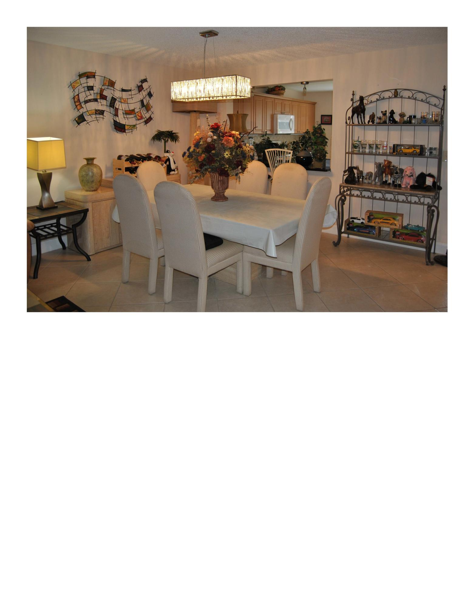 5757 Fairway Park Court 103 Boynton Beach, FL 33437 photo 9