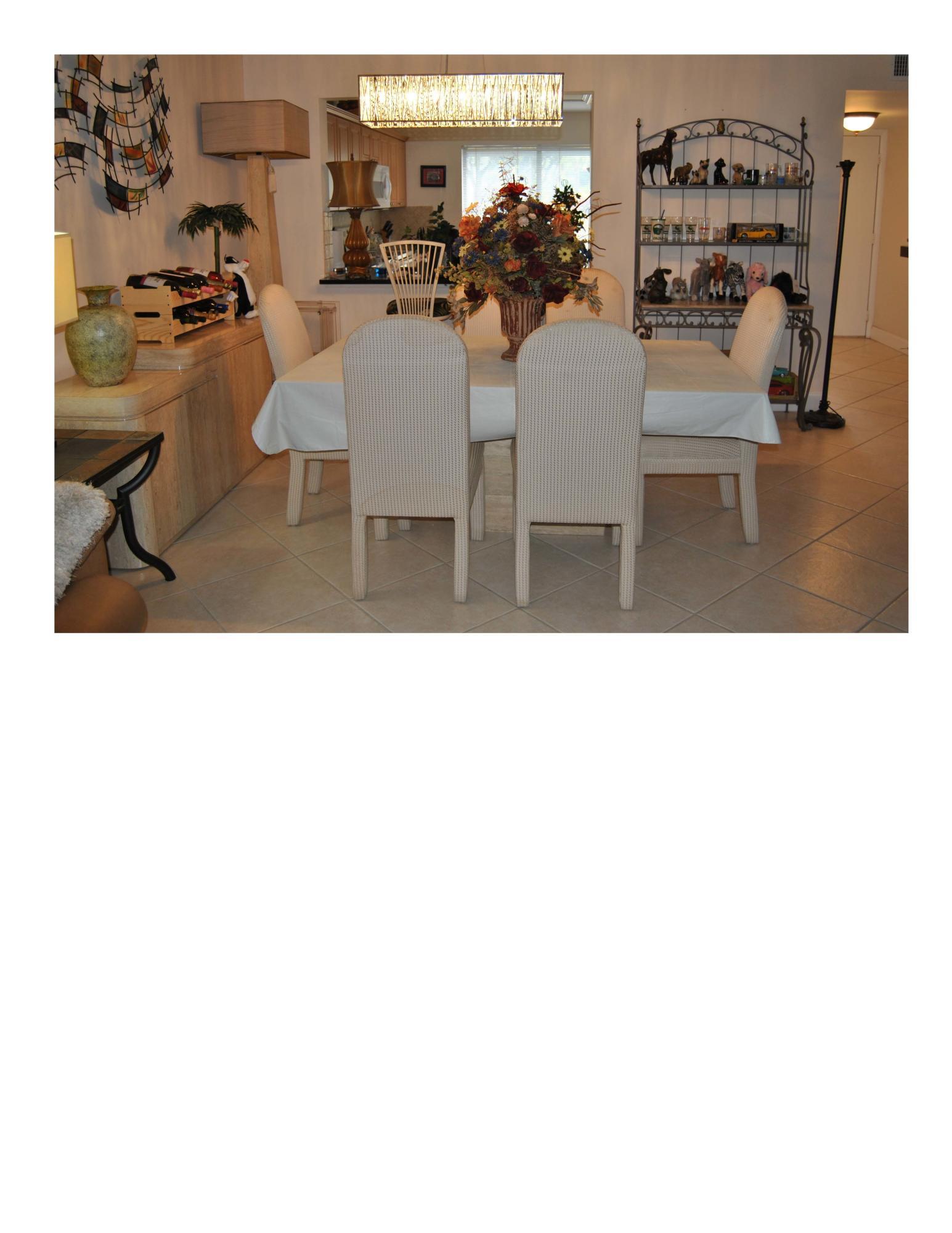 5757 Fairway Park Court 103 Boynton Beach, FL 33437 photo 10