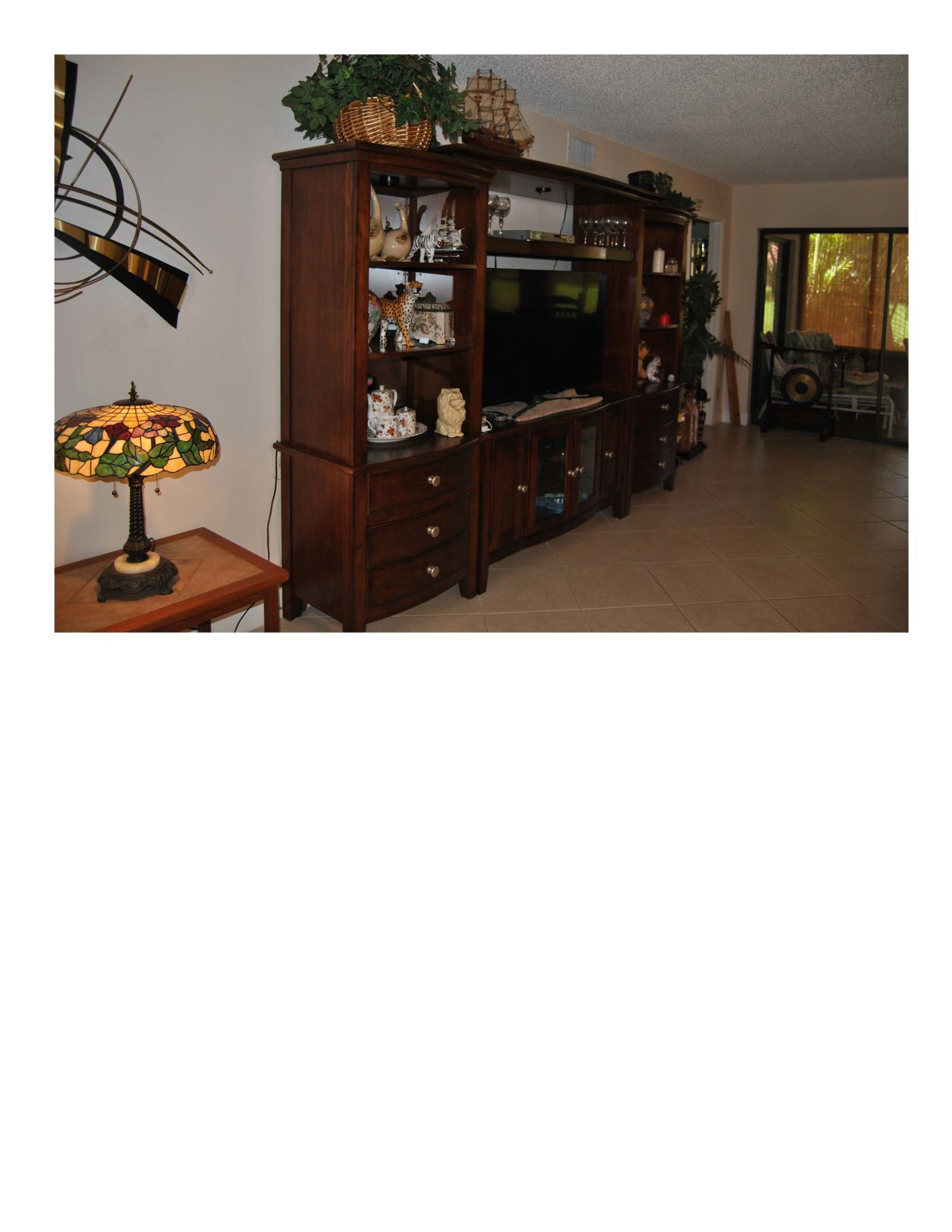 5757 Fairway Park Court 103 Boynton Beach, FL 33437 photo 11