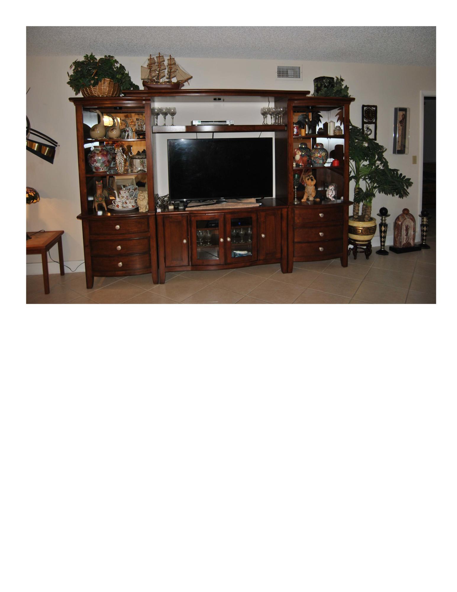 5757 Fairway Park Court 103 Boynton Beach, FL 33437 photo 12