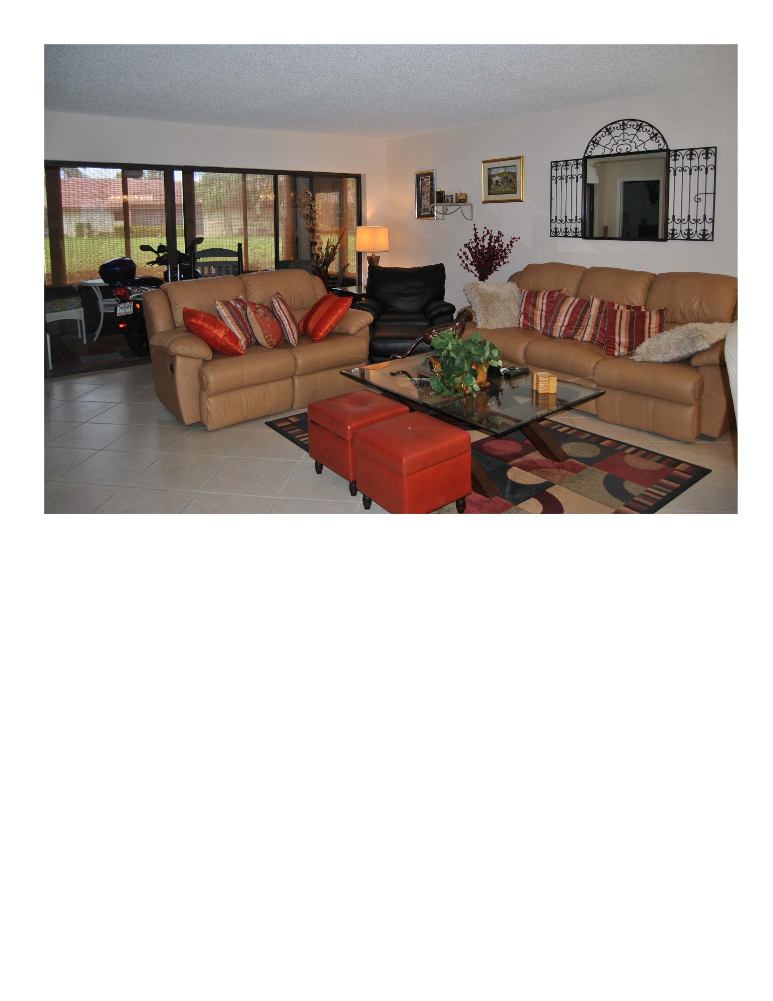 5757 Fairway Park Court 103 Boynton Beach, FL 33437 photo 14