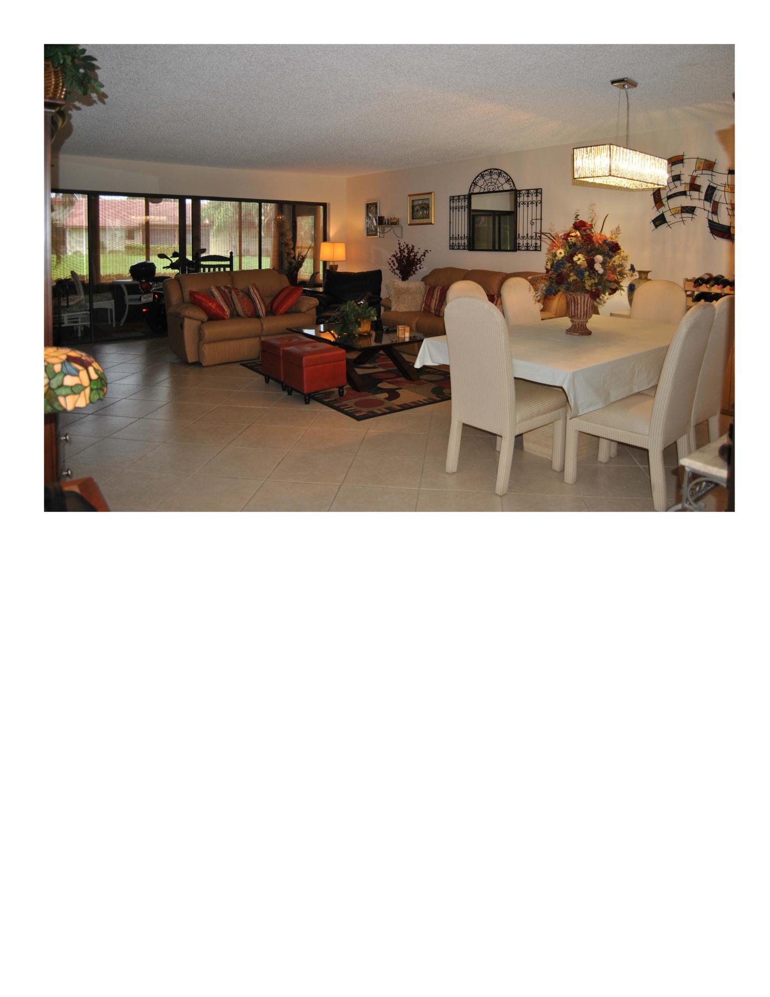 5757 Fairway Park Court 103 Boynton Beach, FL 33437 photo 15