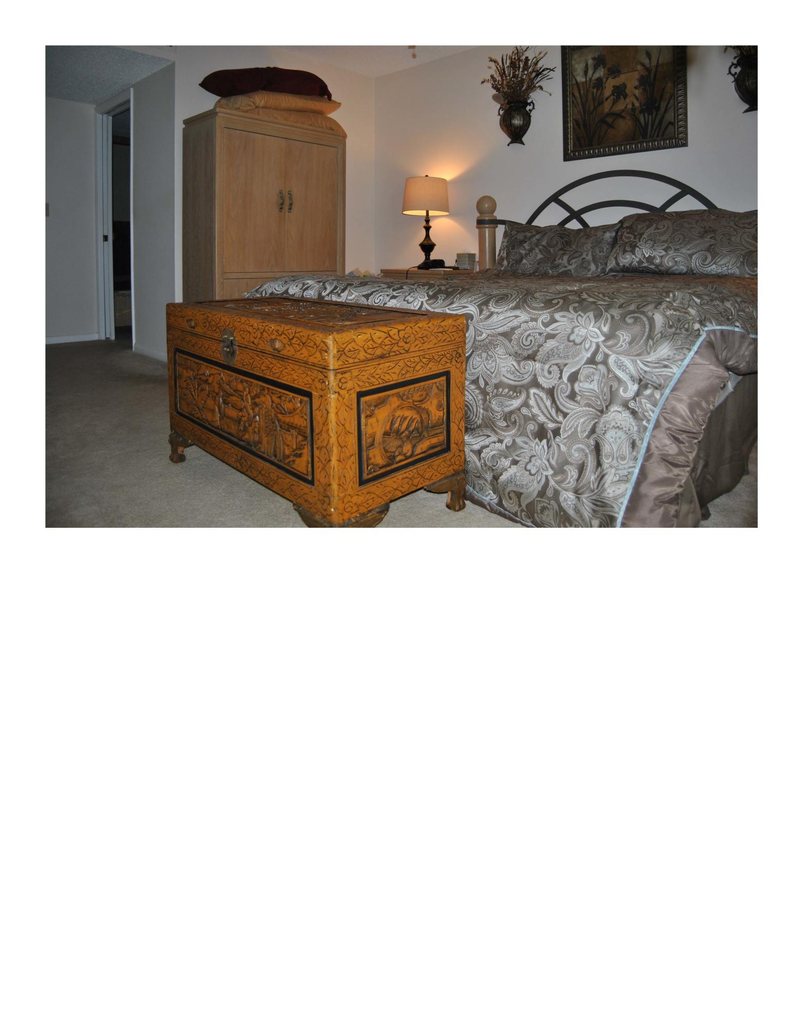 5757 Fairway Park Court 103 Boynton Beach, FL 33437 photo 17