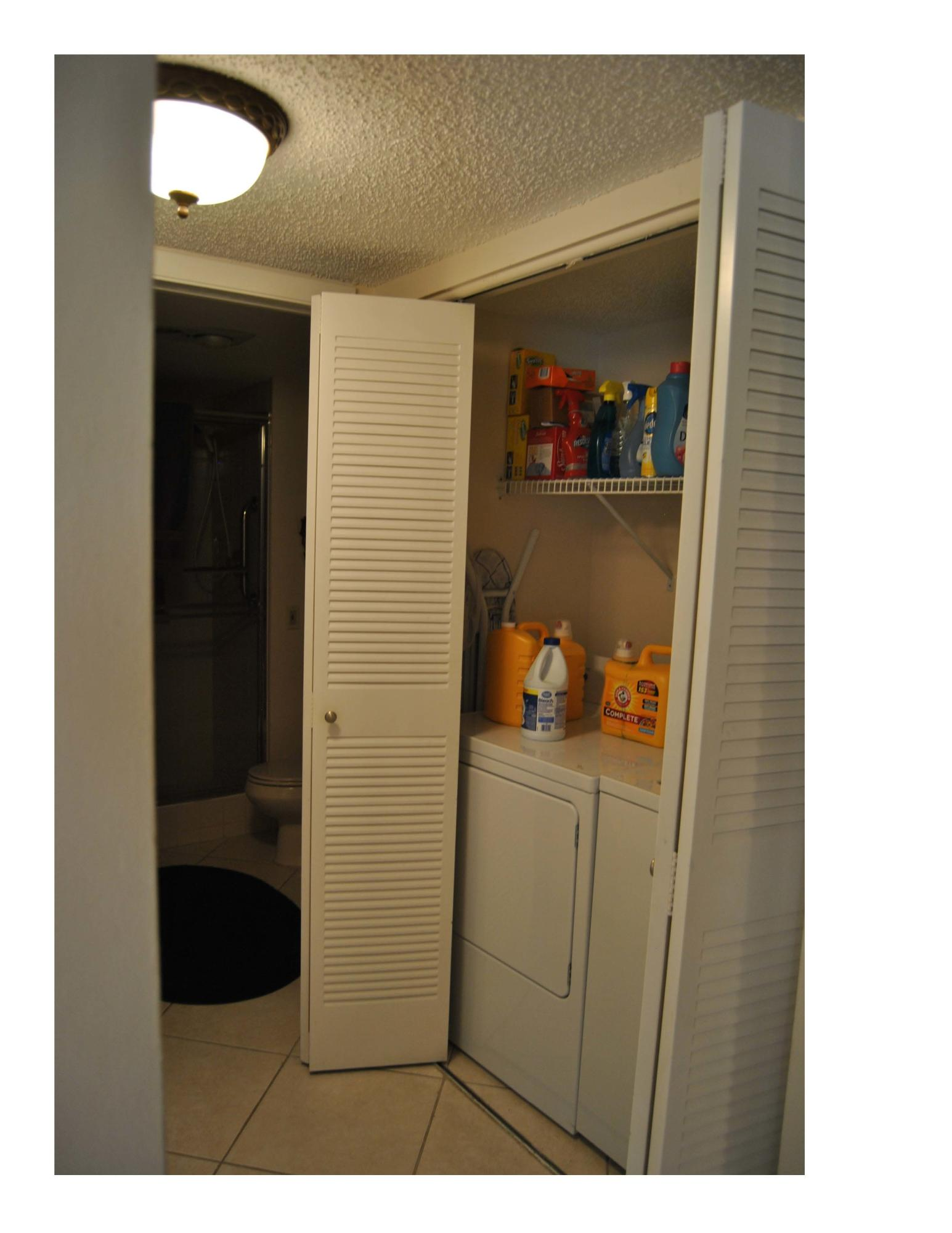 5757 Fairway Park Court 103 Boynton Beach, FL 33437 photo 23