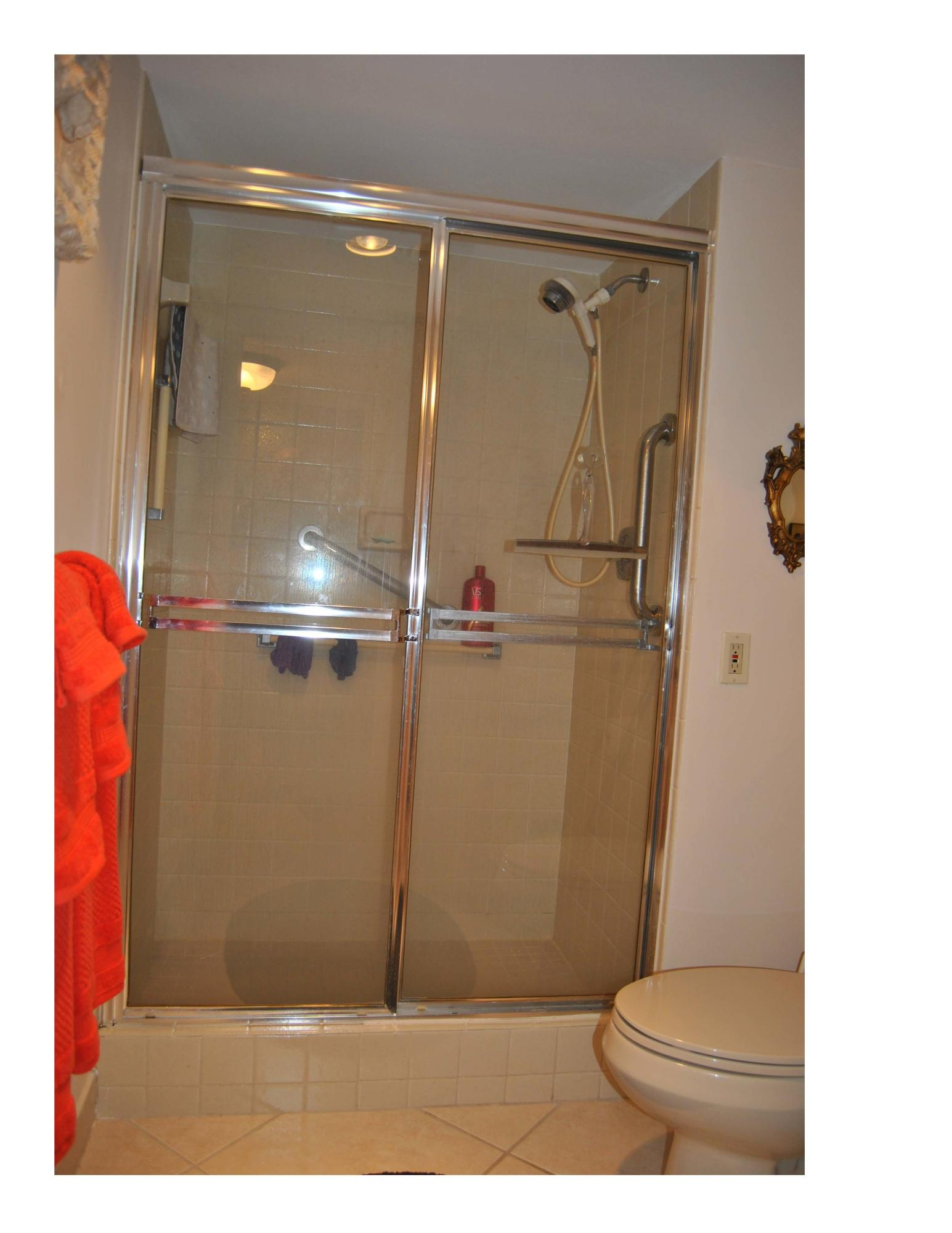 5757 Fairway Park Court 103 Boynton Beach, FL 33437 photo 24