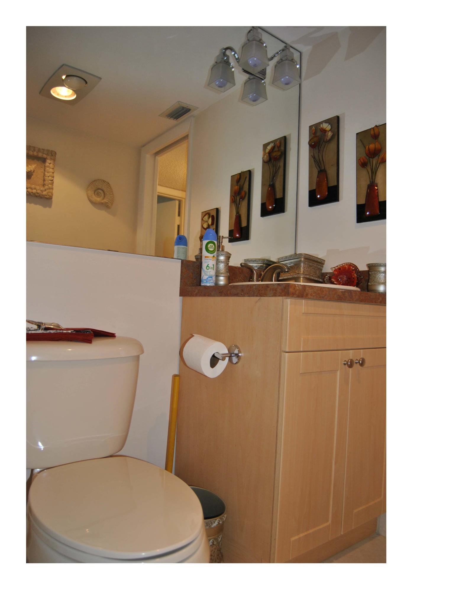 5757 Fairway Park Court 103 Boynton Beach, FL 33437 photo 25