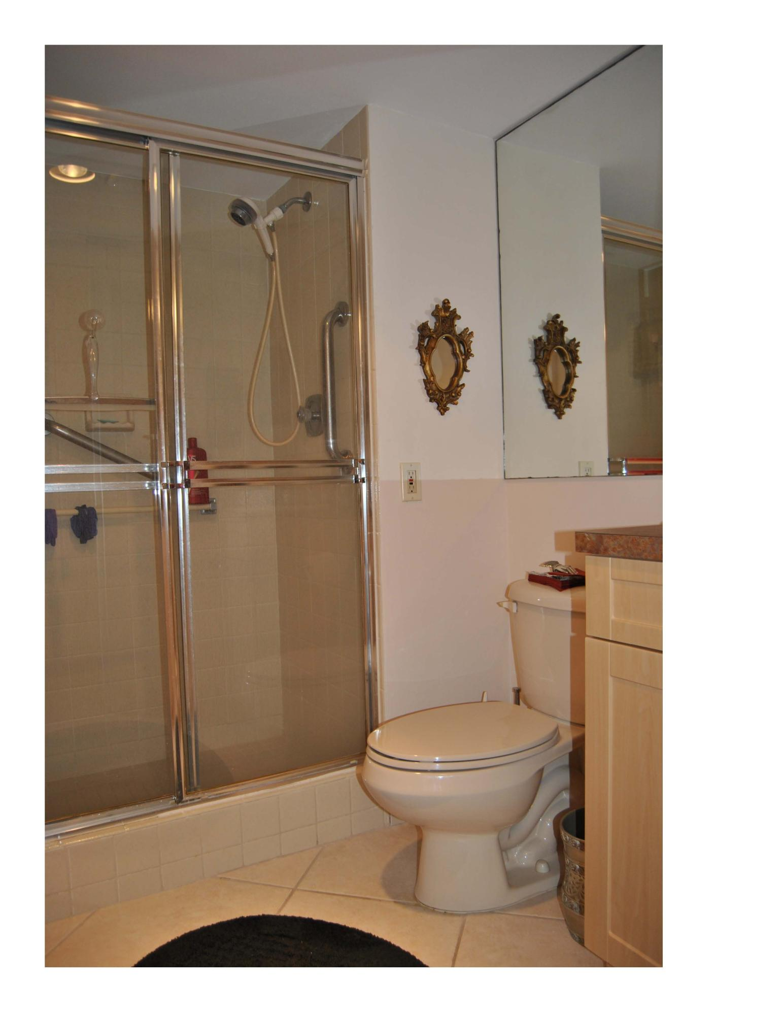 5757 Fairway Park Court 103 Boynton Beach, FL 33437 photo 26