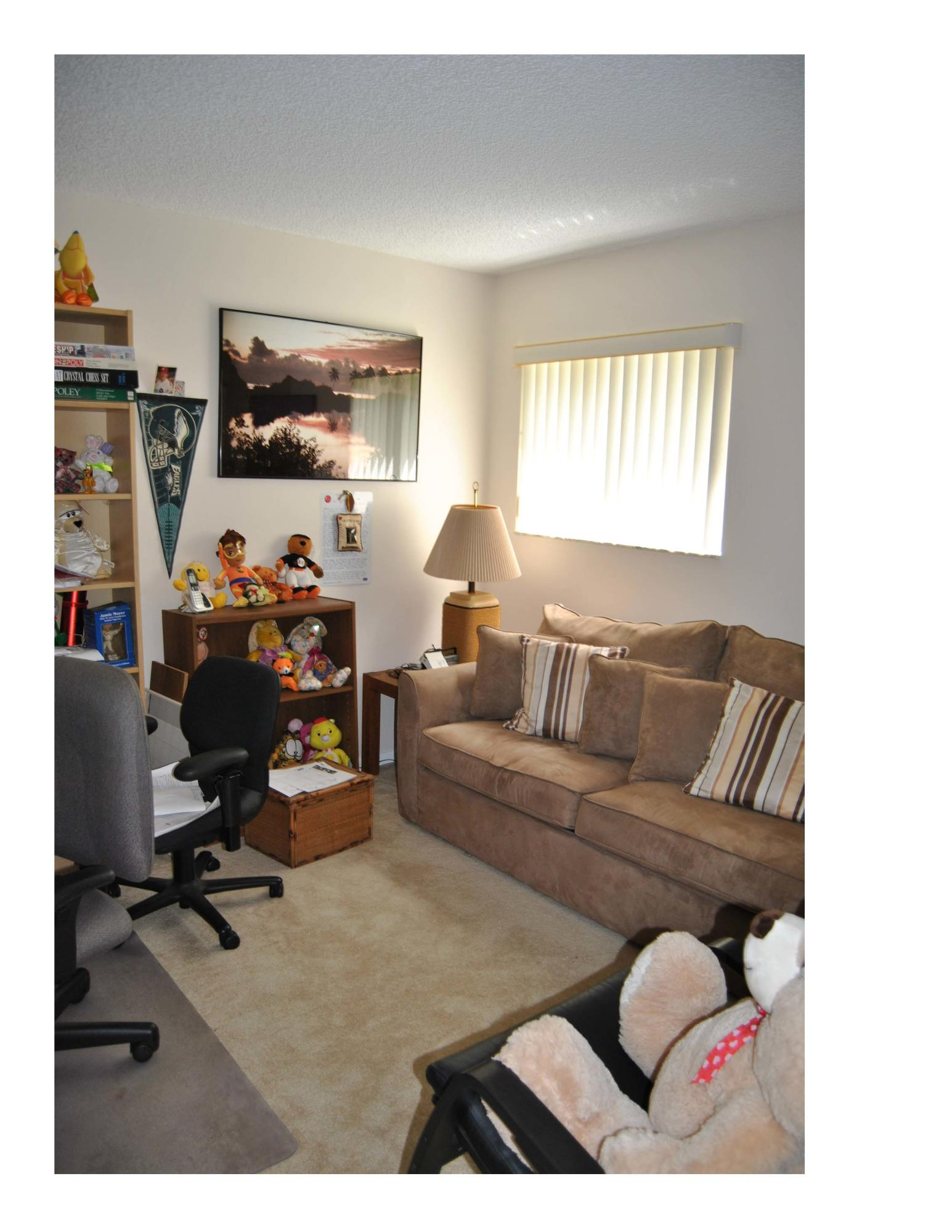 5757 Fairway Park Court 103 Boynton Beach, FL 33437 photo 27