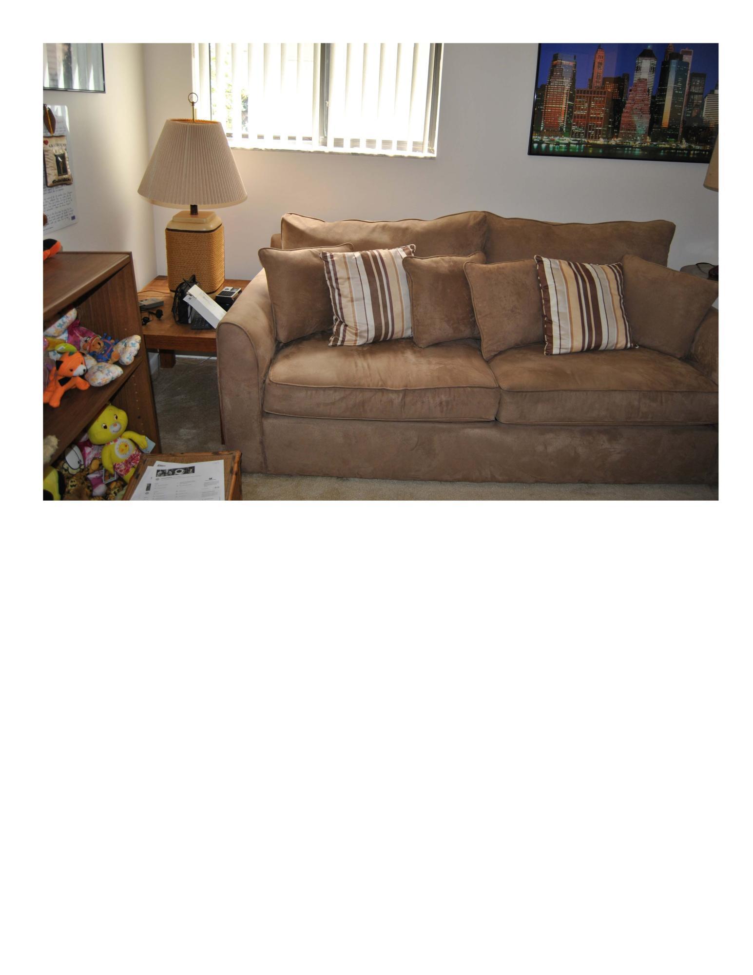 5757 Fairway Park Court 103 Boynton Beach, FL 33437 photo 29