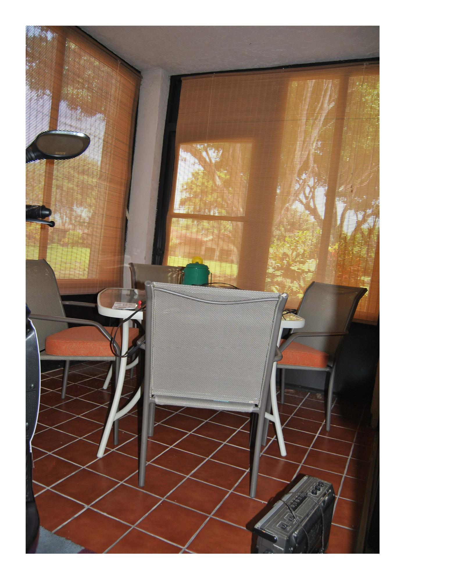 5757 Fairway Park Court 103 Boynton Beach, FL 33437 photo 30