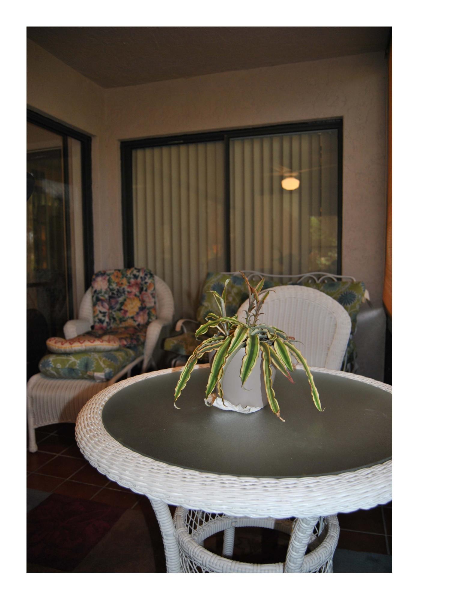 5757 Fairway Park Court 103 Boynton Beach, FL 33437 photo 31