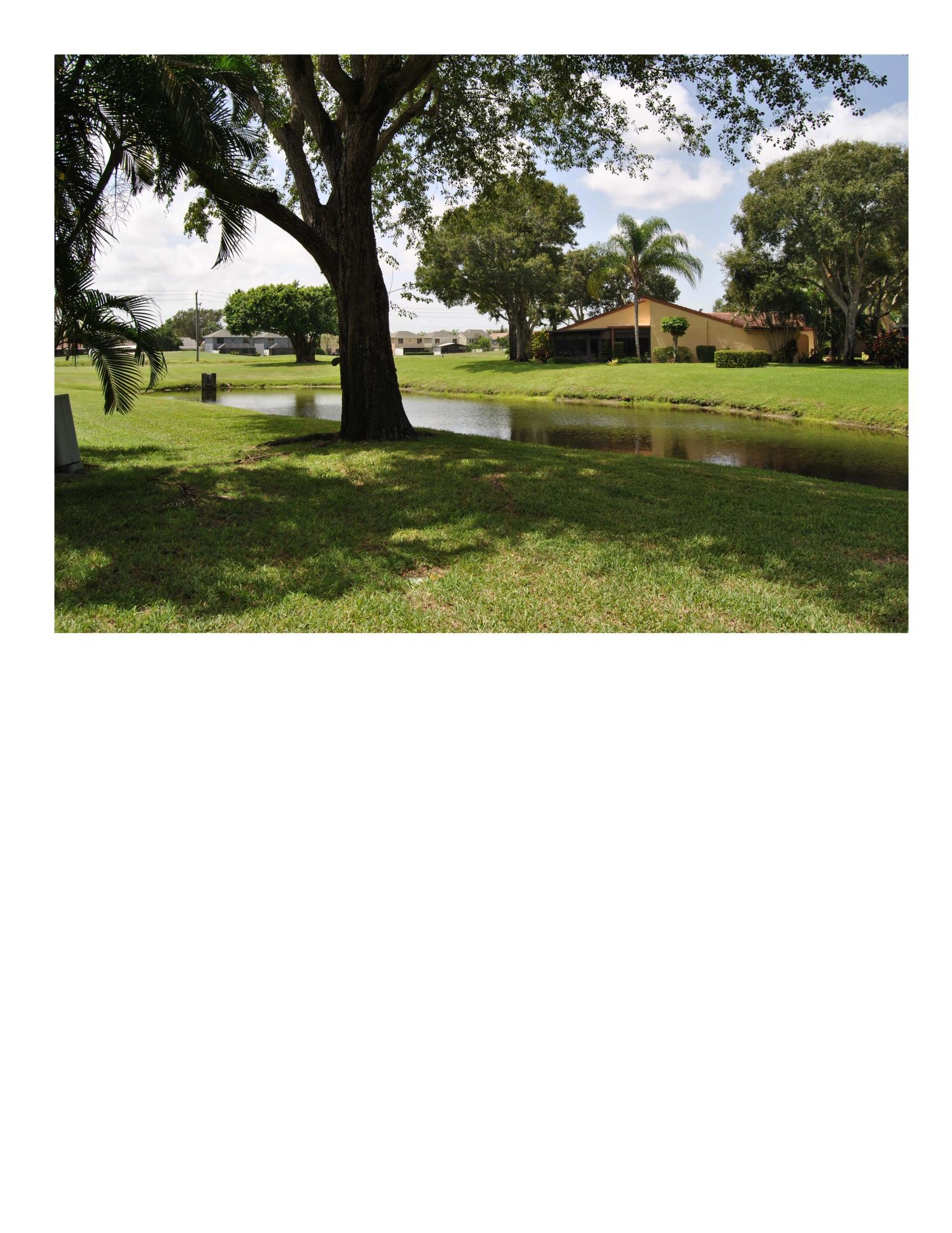 5757 Fairway Park Court 103 Boynton Beach, FL 33437 photo 32