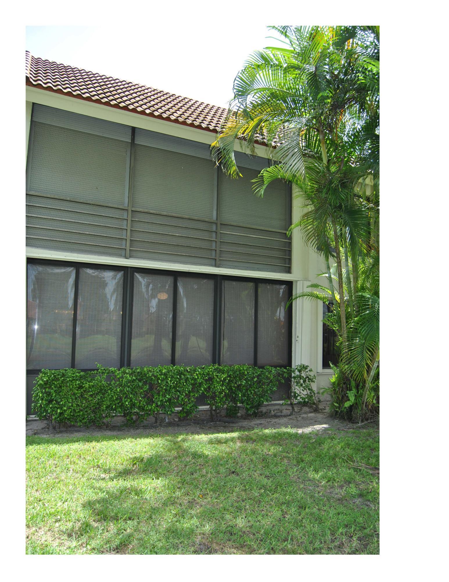 5757 Fairway Park Court 103 Boynton Beach, FL 33437 photo 33
