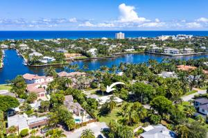 403  Palm Trail  For Sale 10651915, FL