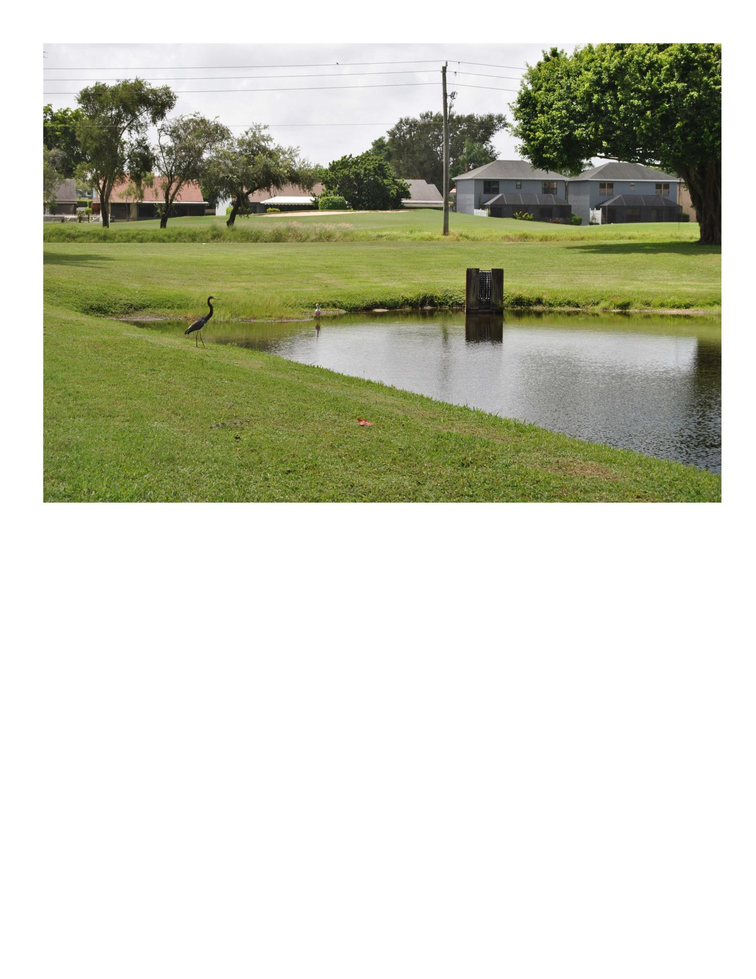5757 Fairway Park Court 103 Boynton Beach, FL 33437 photo 36