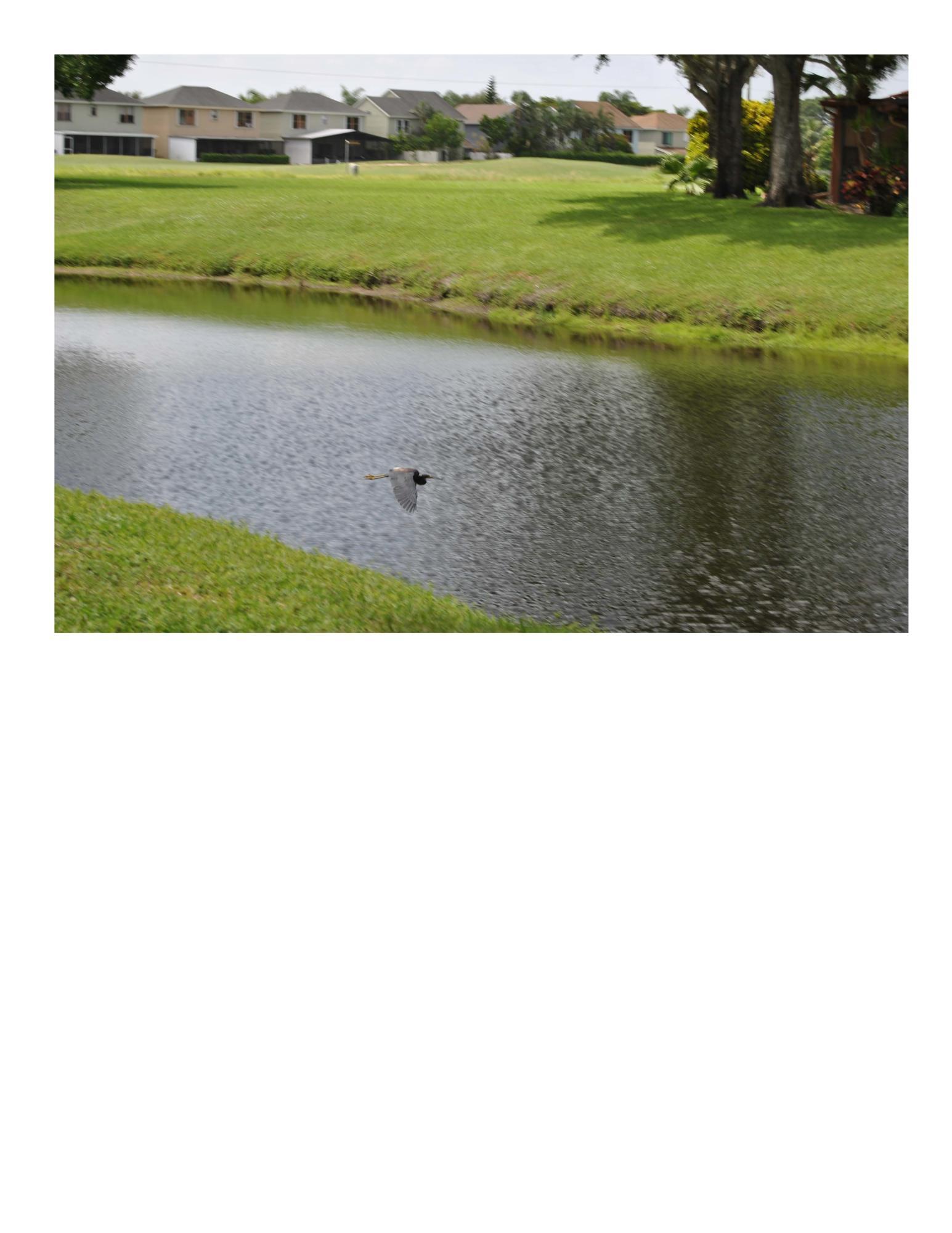 5757 Fairway Park Court 103 Boynton Beach, FL 33437 photo 37