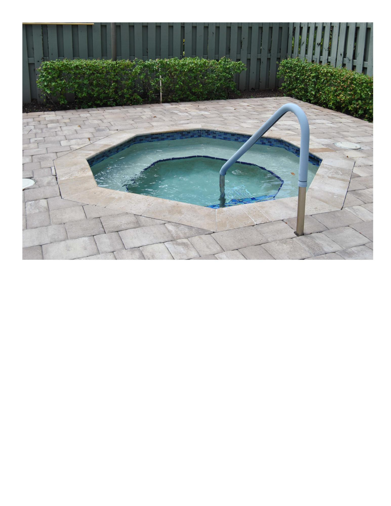 5757 Fairway Park Court 103 Boynton Beach, FL 33437 photo 38
