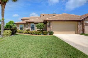 7435  Le Chalet Boulevard  For Sale 10651966, FL