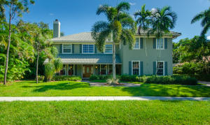 4730  Glenn Pine Lane  For Sale 10651956, FL