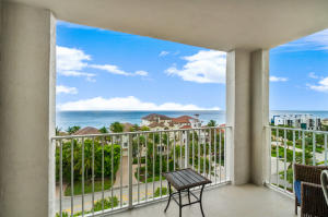 3606 S Ocean Boulevard 902 For Sale 10652605, FL