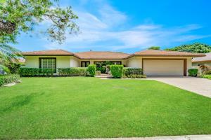 2804  Banyan Boulevard Circle  For Sale 10652012, FL