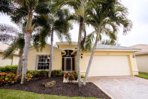 12036  La Vita Way  For Sale 10652016, FL