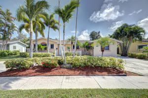 1144 W Camino Real   For Sale 10651120, FL