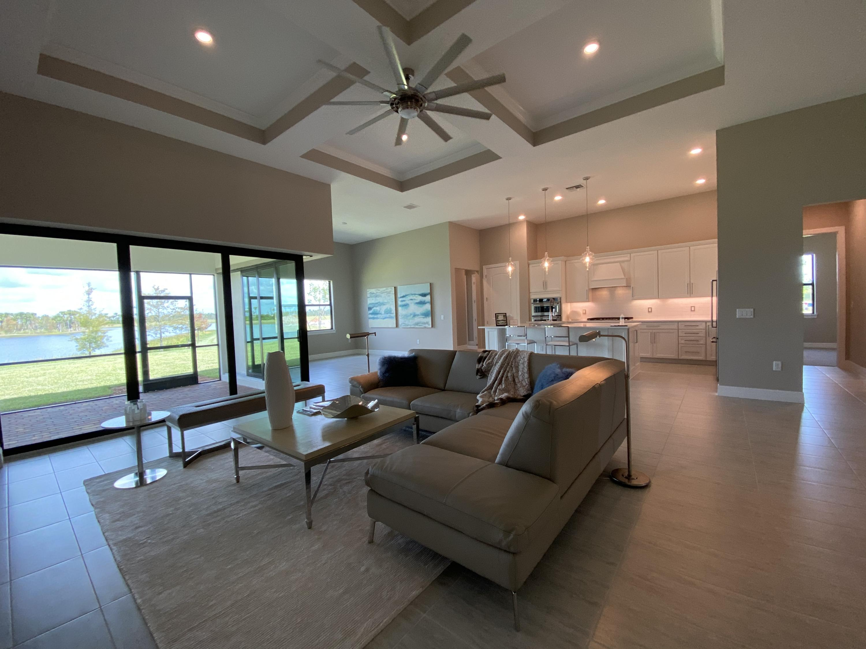 Home for sale in Ancient Tree Palm Beach Gardens Florida
