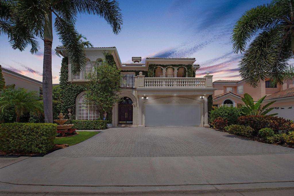 2085 Regents Boulevard West Palm Beach, FL 33409 photo 16