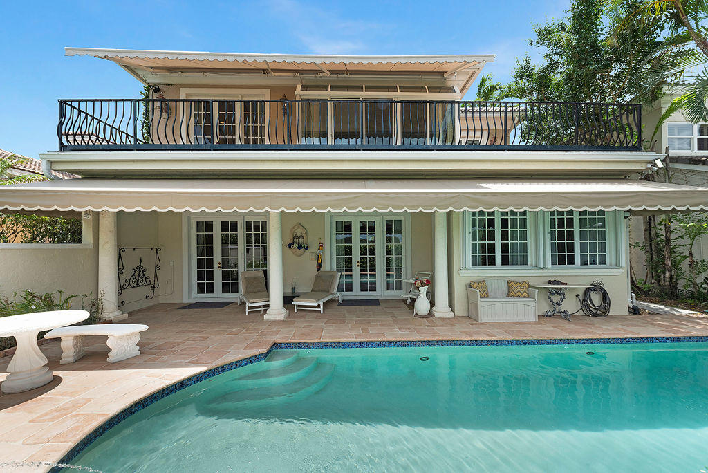 2085 Regents Boulevard West Palm Beach, FL 33409 photo 38